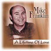 A Lifetime of Love CD